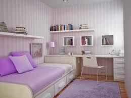 Bedroom Organization Ideas Small Bedroom Organization Awesome Bedroom Organizing Ideas Home