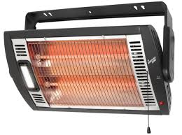 electric infrared patio heaters 28 infrared heater ceiling ceiling infrared heater for