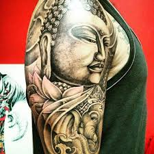 90 cool half sleeve tattoo designs u0026 meanings top ideas of 2018