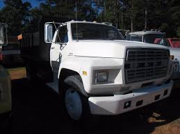 Ford F350 Dump Truck Gvw - ford f700 dump trucks for sale 12 listings page 1 of 1