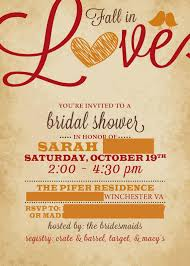 fall bridal shower ideas celebrate fall bridal shower ideas ellis page