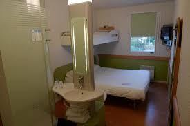 prix chambre ibis budget ibis budget noyon hotel voir les tarifs 79 avis et 6 photos