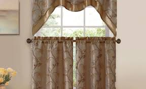 curtains rooster kitchen curtains valuable chicken rooster