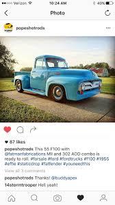 Vintage Ford Truck Brochures - 17 best trucks images on pinterest trucks classic trucks and
