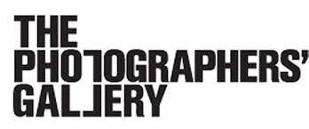 Photographers Gallery Institution The Photographers Gallery Artist News