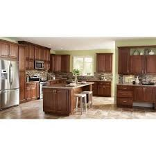 assembled 36x34 5x24 in base kitchen cabinet in hton bay hton assembled 36x34 5x24 in sink base kitchen
