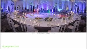 table and chair rentals miami chair tablecloth rental miami beautiful party rentals broward