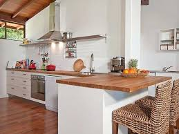 Small Kitchen Bar Ideas Small Kitchen Breakfast Bar Kitchen Spacious Kitchen Best Small