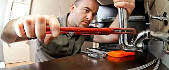 guide to plumbing systems page 2 of 2 hire the best contractor
