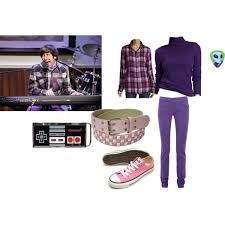Halloween Costumes Clearance Howard Wolowitz Halloween Costume Polyvore