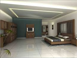 kerala home interior photos indian home interior design photos by new architects