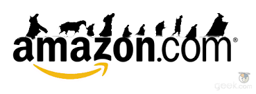 amazon black friday logo amazon u0027s biggest black friday 2011 deals geek com
