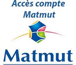 si e matmut matmut fr mon compte matmut assurance en ligne espace perso