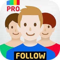 instagram pro apk 5000 followers pro for instagram apk unlimited coins andihack