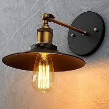 country style outdoor lighting country style outdoor lighting techieblogie info