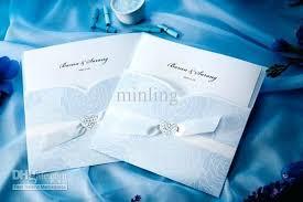 light blue wedding invitations light blue wedding invitations lead time 7 working days dusty blue