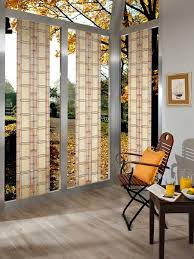 Artscape New Leaf Decorative Window Film by Window Film Designyourwall