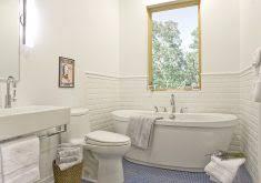 Small Bathroom Color Ideas Gurdjieffouspenskycom - English bathroom design