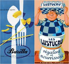 affiche cuisine vintage pâtes quelle quantité par personne combien de sel d eau et
