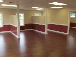 Laminate Flooring Chesterfield Office Space In Chesterfield Va Rva Remodeling Llc