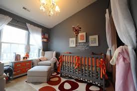 deco chambre orange best deco chambre orange et gris ideas matkin info matkin info