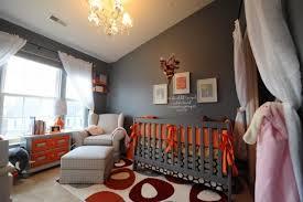 deco chambre orange best deco chambre orange et gris ideas matkin info matkin info