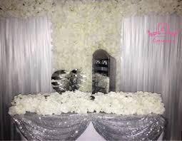 wedding backdrop hire birmingham flower wall backdrop hire birmingham beautiful flower 2017