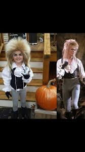 david bowie costume halloween 9 best halloween 2017 images on pinterest costume ideas