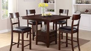 dining room sets cheap sale cabinet dining room hutches for sale superb cheap dining room