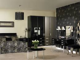 Fitted Bedroom Furniture Custom Made DIY Doors Wardrobes Cupboards - Good quality bedroom furniture uk