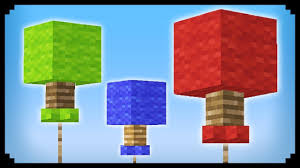 minecraft balloons minecraft how to make balloons