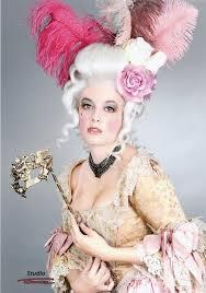 Marie Antoinette Halloween Costumes 88 Halloween 2016 Images Marie Antoinette