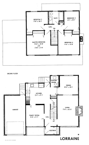 blank house template viewing gallery blank grid for floor plans