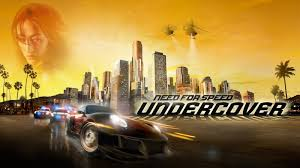 need for speed undercover free download pc games free download