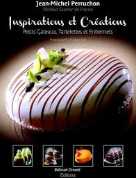 cuisine et creation 8 best livres images on books book and