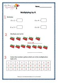 grade 2 maths worksheets part 1 2 more topics lets share