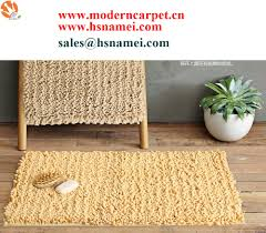 Luxury Bathroom Rugs Luxury Microfiber Chenille Bath Rug Luxury Microfiber Chenille