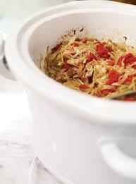 cuisine ricardo com layered cabbage rolls ricardo