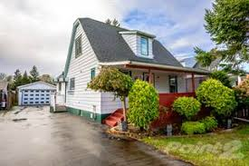 Cottages In Niagara Falls by Niagara Falls Real Estate Homes For Sale In Niagara Falls