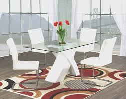 Dining Room Sets Clearance Dining Room New Clearance Dining Room Chairs Design Ideas Cool