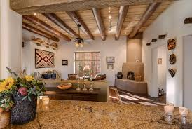 santa fe style homes home aqui santa fe vacation rentals