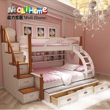 bunk beds for boy twins latitudebrowser