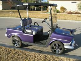 Club Car Ds Roof by Custom Golf Cart Body