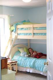 Bunk Beds Sheets Bedroom Stunning Turquoise Bedroom Design Ideas With Light