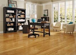 111 best my flooring color match images on hardwood
