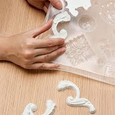 best 25 plaster mouldings ideas on plaster ceiling