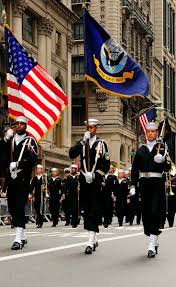 thanksgiving day parade chicago best 25 columbus day parade ideas on pinterest columbus day