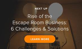 boise escape 9 tips for starting an escape room from international escape room