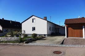 Häuser Zum Verkauf Steinheim Am Albuch Mapio Net