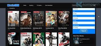 link download film anime terbaik ini 9 situs download film anime drakor terbaik dan terbaru kompiwin